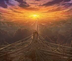 img 1433 1 - Onde Está a Verdadeira Espiritualidade?