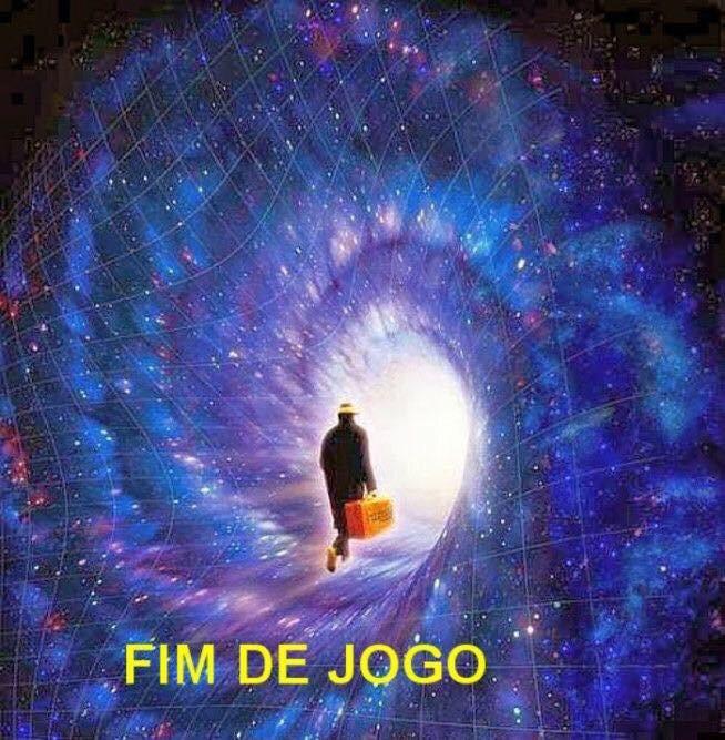 img 1441 - Canalização Alpha e Omega TX39 - A lenta morte do ego te torna um espírito atuante na expansão da luz com o propósito de um bem maior
