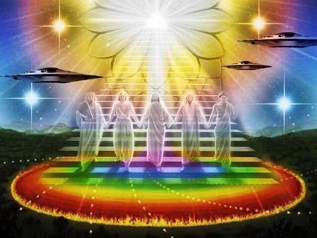 img 1443 - A Nova Era de Luz