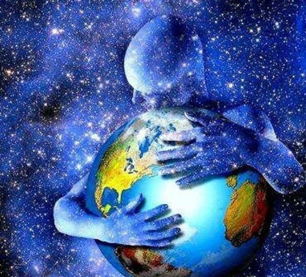 img 1474 - Esperamos ou Desejamos uma Transição Planetária?