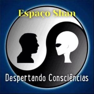 20664960 1064811043655411 360774305302757523 n 300x300 - Espaço Shan