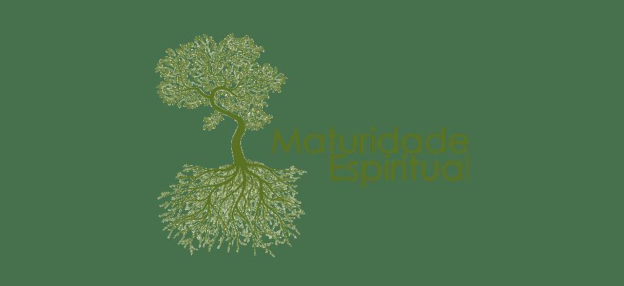 IMG 1566 - O que é Maturidade Espiritual?