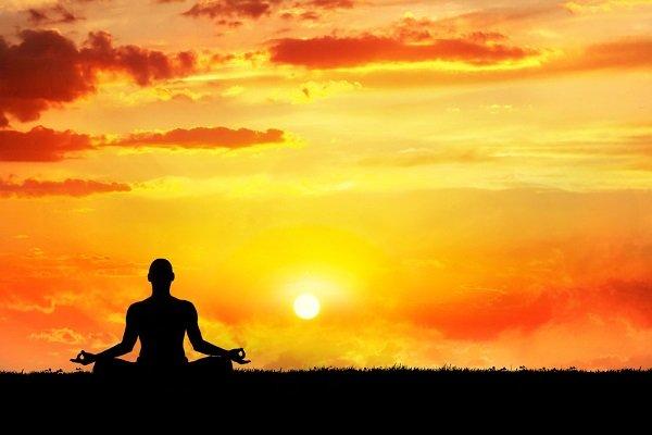 IMG 1618 - O Que Fazemos no Plano Espiritual Enquanto Estamos Encarnados?
