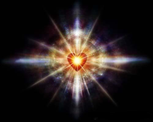 IMG 1627 - Canalização Alpha e Omega TX39 - A lenta morte do ego te torna um espírito atuante na expansão da luz com o propósito de um bem maior