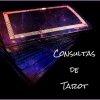 Sessão de Tarot Terapêutico Online