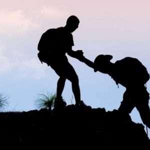 mentoring 300x300 - Mentoring Espiritual Evolutivo - Online e Presencial