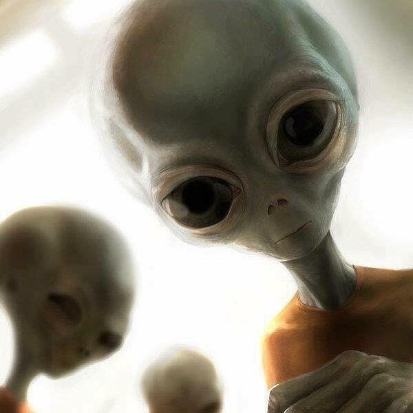 img 3354 - Canalização Genluz - Sobre o Conceito de Extraterrestres Bons ou Maus!