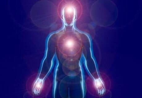 img 3623 - Projeção Astral Consciente e a 4ª Dimensão