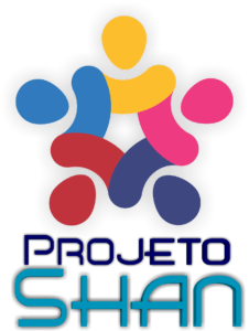 IMG 5174 226x300 - Logo - Projeto Shan