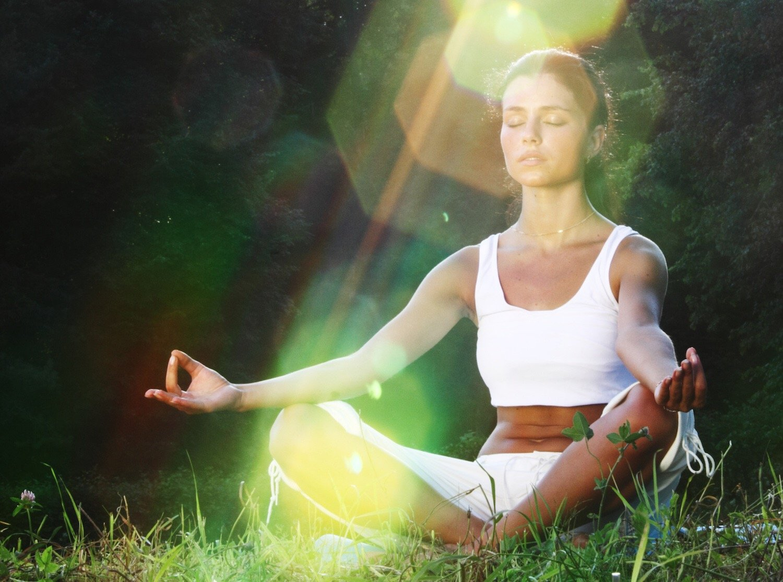 img 5558 - Algumas dicas para Elevar Suas Vibrações