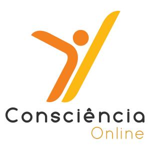 consciencia online 600x600 e1522038896790 - Liberação de Vídeo Aulas - Projeto ConsciênciaFlix