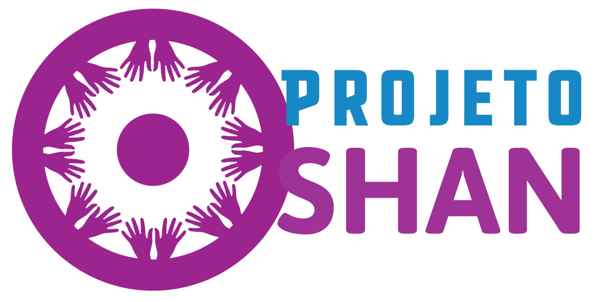 logo-projeto-shan-transparente-banner
