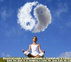 meditacao consciencia online 250 - meditacao-consciencia-online-250