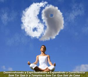 meditacao consciencia online 300x261 - meditacao-consciencia-online