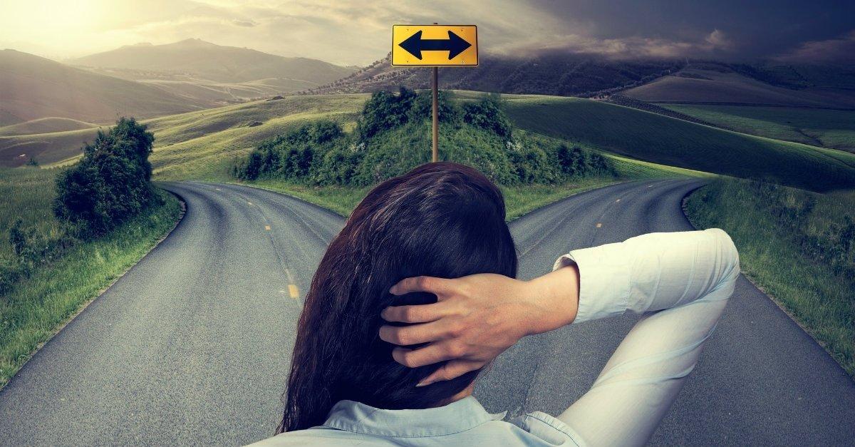 36778-decisions-choices-thinkstock.1200w.tn_.jpg