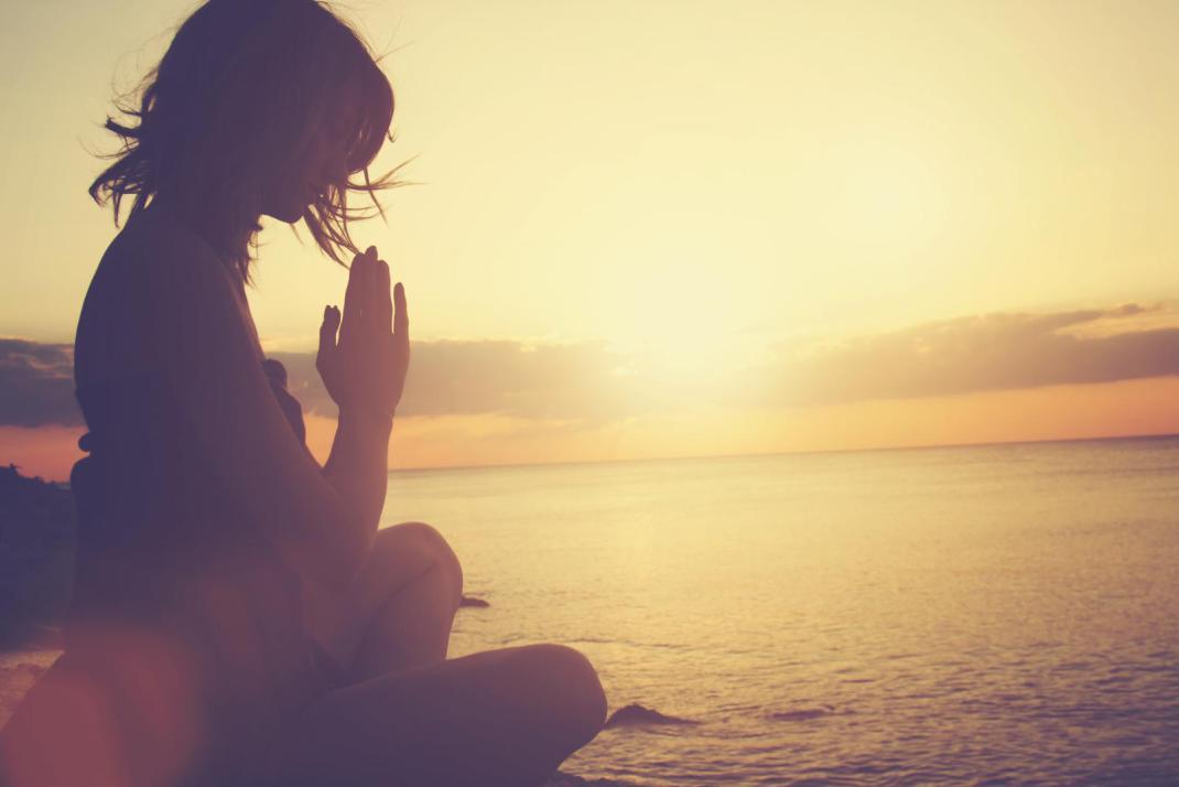 Spiritual-Therapy-Full.jpg