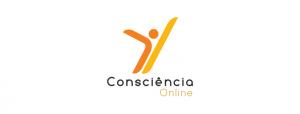 banner face consciencia online 852x315 300x114 - Consciência Online
