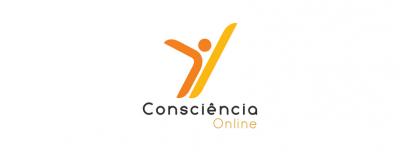 Consciência Online