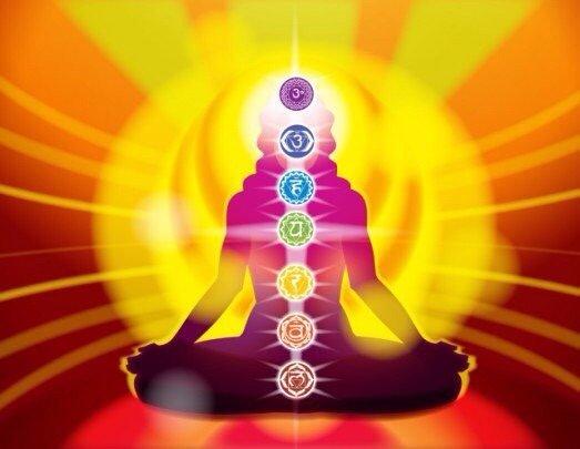 img 8392 - Algumas dicas para Elevar Suas Vibrações