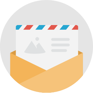 email12 - email12