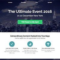 event tn - event-tn