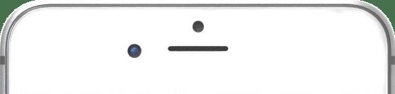 iphone-top