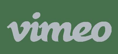 logo-vimeo-404px-grey