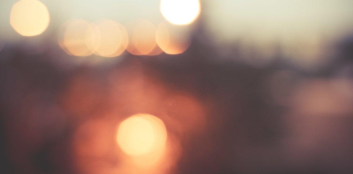 skyline-blur-crop