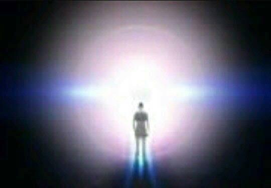 img 6811 1 - E se eu dissesse que eu sei o que acontece após a morte?
