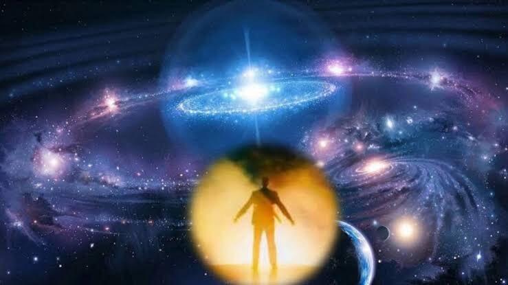 img 7085 - O que é ser uma pessoa Espiritualizada